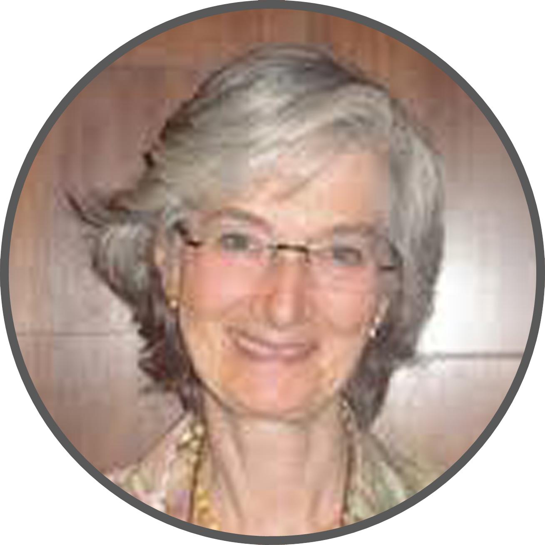 Julie (Skinner) Vargas PhD