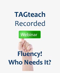 webinar_fluency
