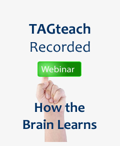 webinar_how_brain_learns_recording