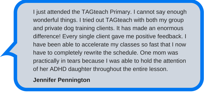 pennington testimonial wide