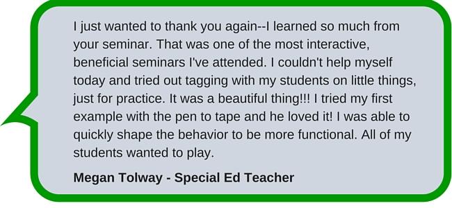 tolway testimonial
