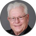 Joe Morrow PhD, BCBA-D