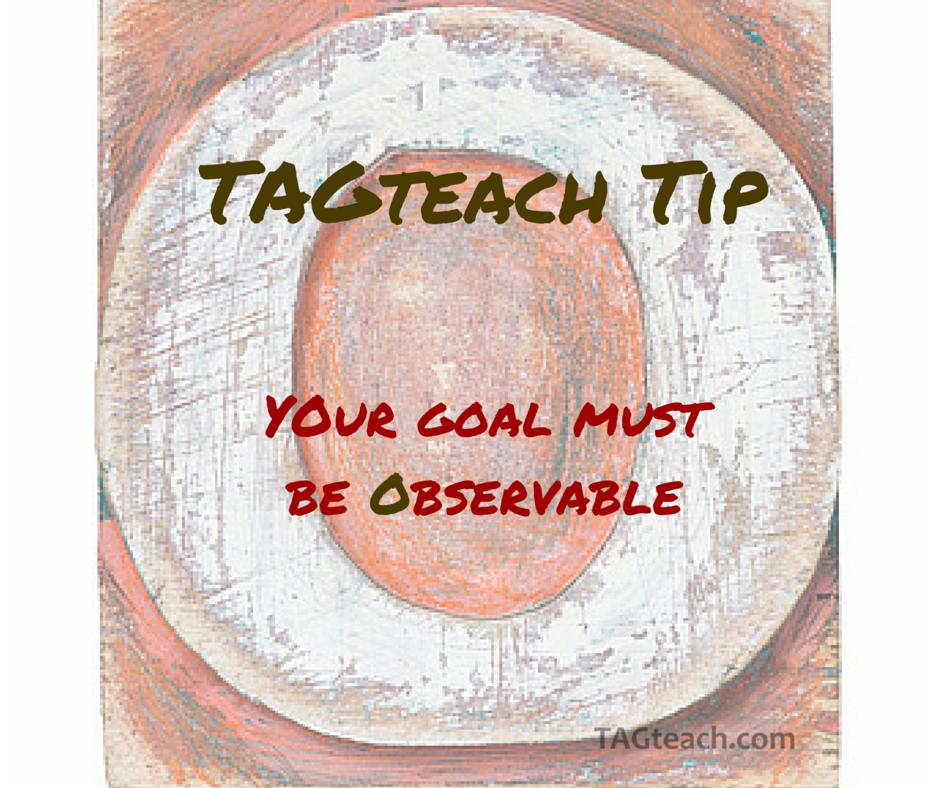 TAGteach tip3