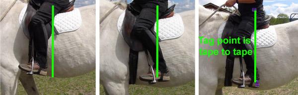 horse_heels