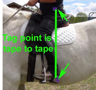 horse_heels_2