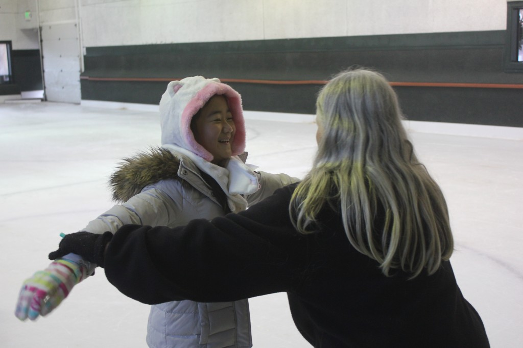 lynn skating2