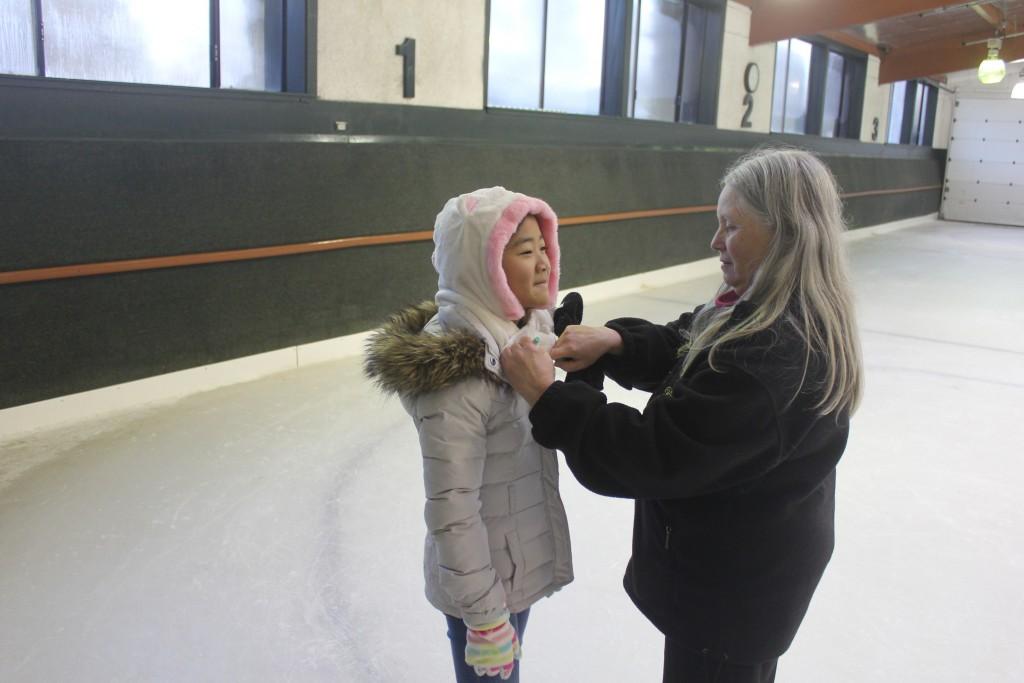 lynn skating3