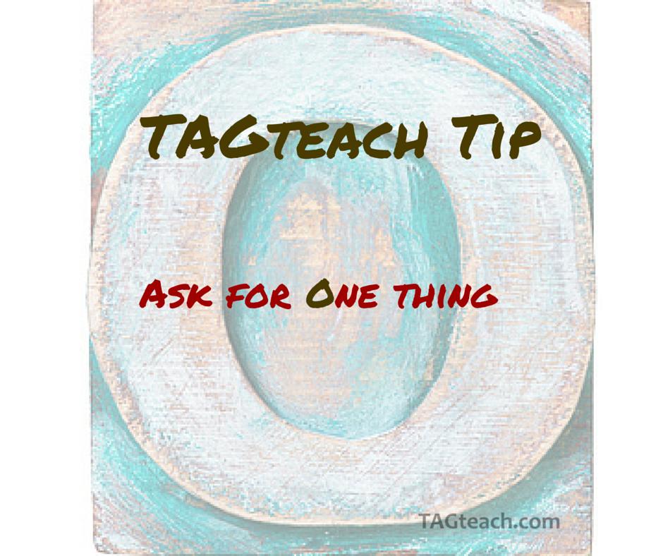 TAGteach tip2