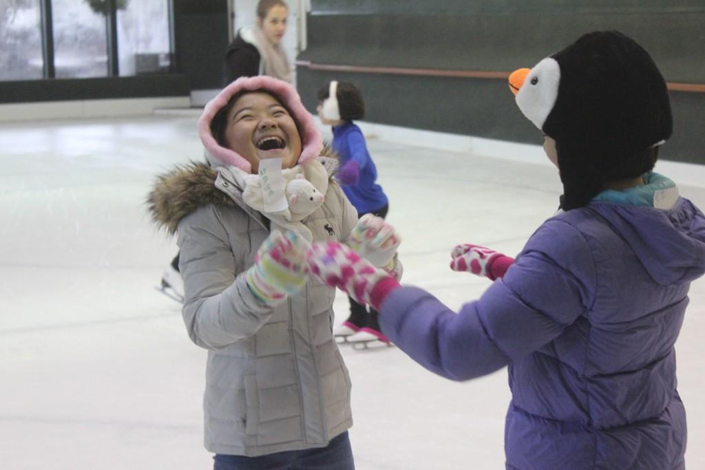 lynn skating4