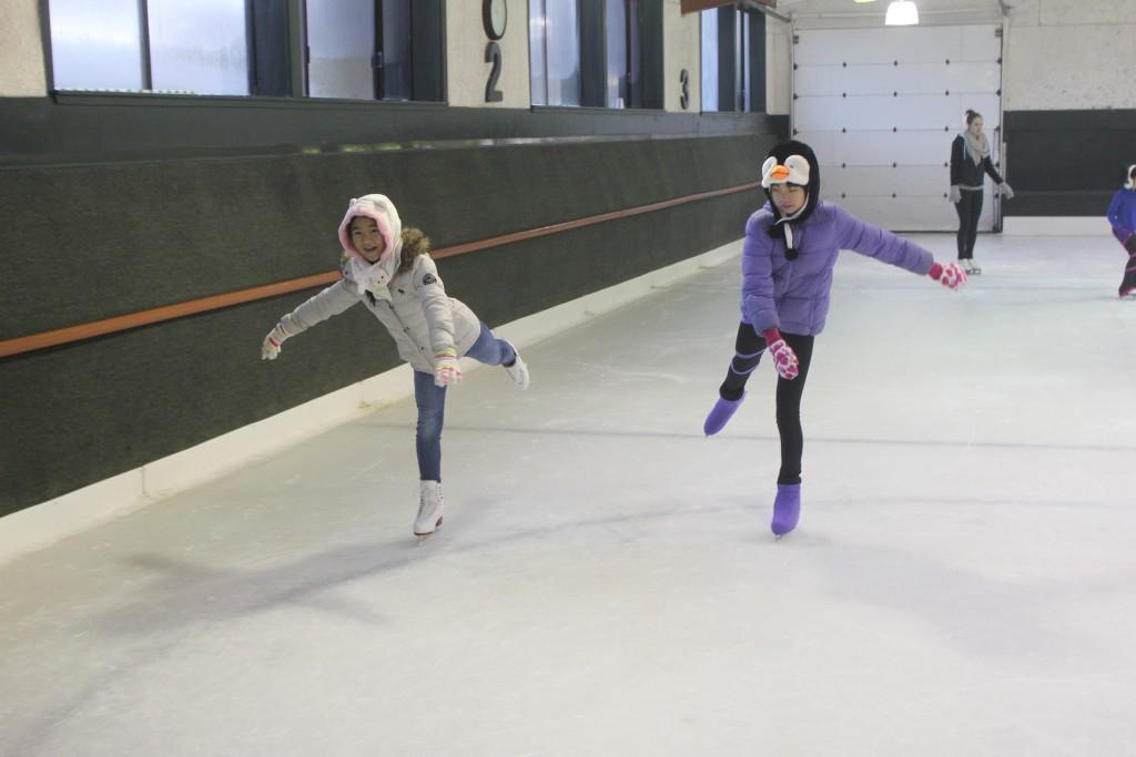 lynn skating5